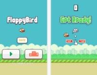 Migliori cloni e giochi simili a Flappy Bird per Android e iPhone
