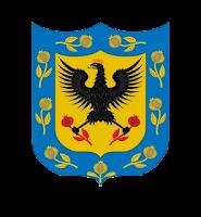 Escudo de Bogotá