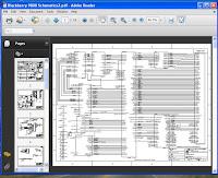 Koleksi schematic diagram Apple
