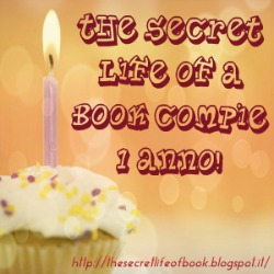 http://thesecretlifeofbook.blogspot.it/2016/02/giveaway-secret-life-of-book-compie-1.html