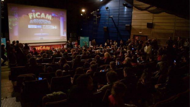 30 دولة في المهرجان الدولي لفن الفيديو بالبيضاء