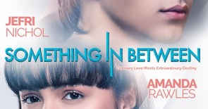 download film something in between 2018 full movie