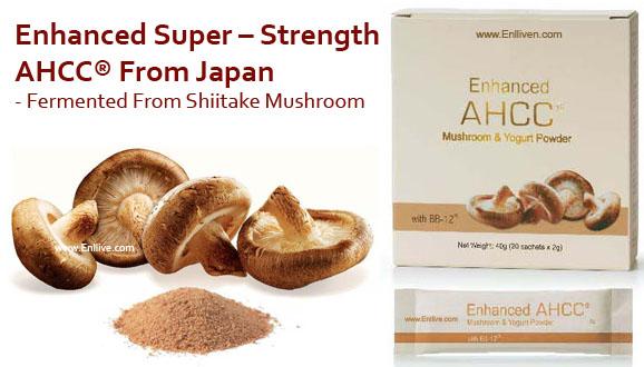 http://www enllivenherbalaustralia com/products/shiitake_mushroom_ahcc/