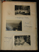 Pictures from Book