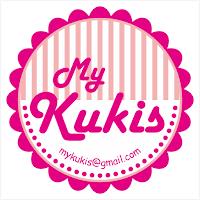 Label Sticker Online Shop