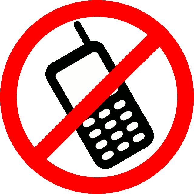 how to change voicemail on virgin mobile