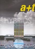 """A+T Num. 31 """"Hybrids""""."""