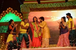 jai-chhathi-maiya-programme-at-patna