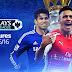 Jadwal dan Klasemen Liga Inggris Pekan ke-34