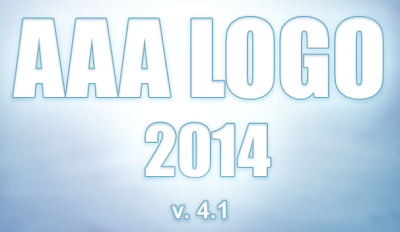 Download AAALogo 4.1 Full Version