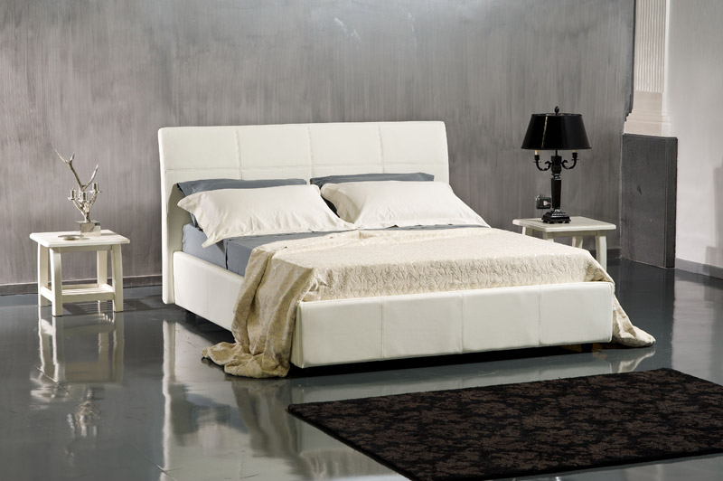 диваны кровати в москве по низким ценам