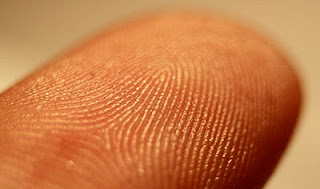 'BIOMETRICS' - A FLAWED TECHNOLOGY