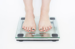 how to lose weight quickly