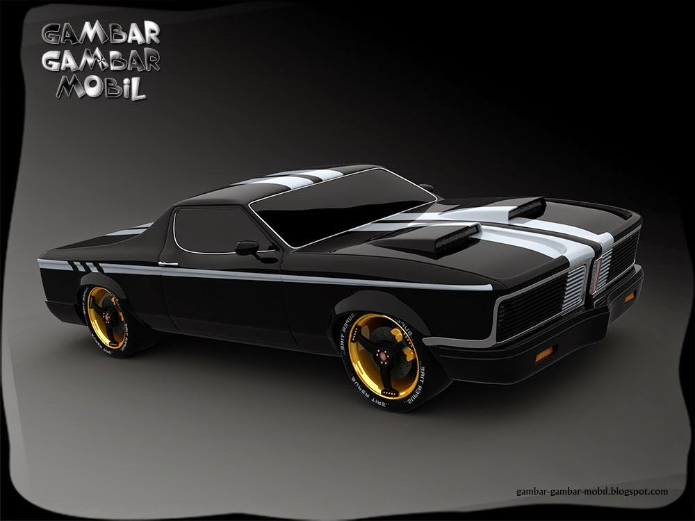 Gambar Mobil Termahal: Gambar Gambar Mobil Sport