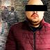 """""""El Pelón Villegas""""  la brutal muerte de líder huachicolero a manos del CJNG"""