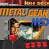 Metal Gear 1 (1987) MSX2