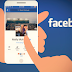 How to Change Profile Photo On Facebook App