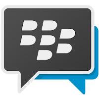 BBM 2.13.1.13 (Apk) Untuk HP Android