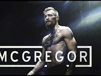 Conor McGregor : Notorious 2017