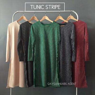 Pemborong Tunic Cotton stripe Murah Giler , borong Tunic Cotton stripe   , Mawar Dress , borong Tunic Cotton stripe murah, harga borong, dress lawa, pemborong maxi dress, borong maxi dress, borong maxi murah, borong maxi dress murah, maxi dress lawa,