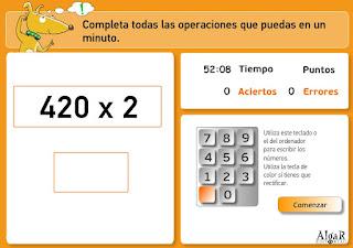 https://bromera.com/tl_files/activitatsdigitals/Capicua_4c_PF/cas_C4_u08_59_6_calculMental_rapid.swf