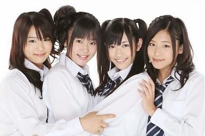 Hatsukoi_Dash-Aoi_Mirai_promo.jpg (400×266)