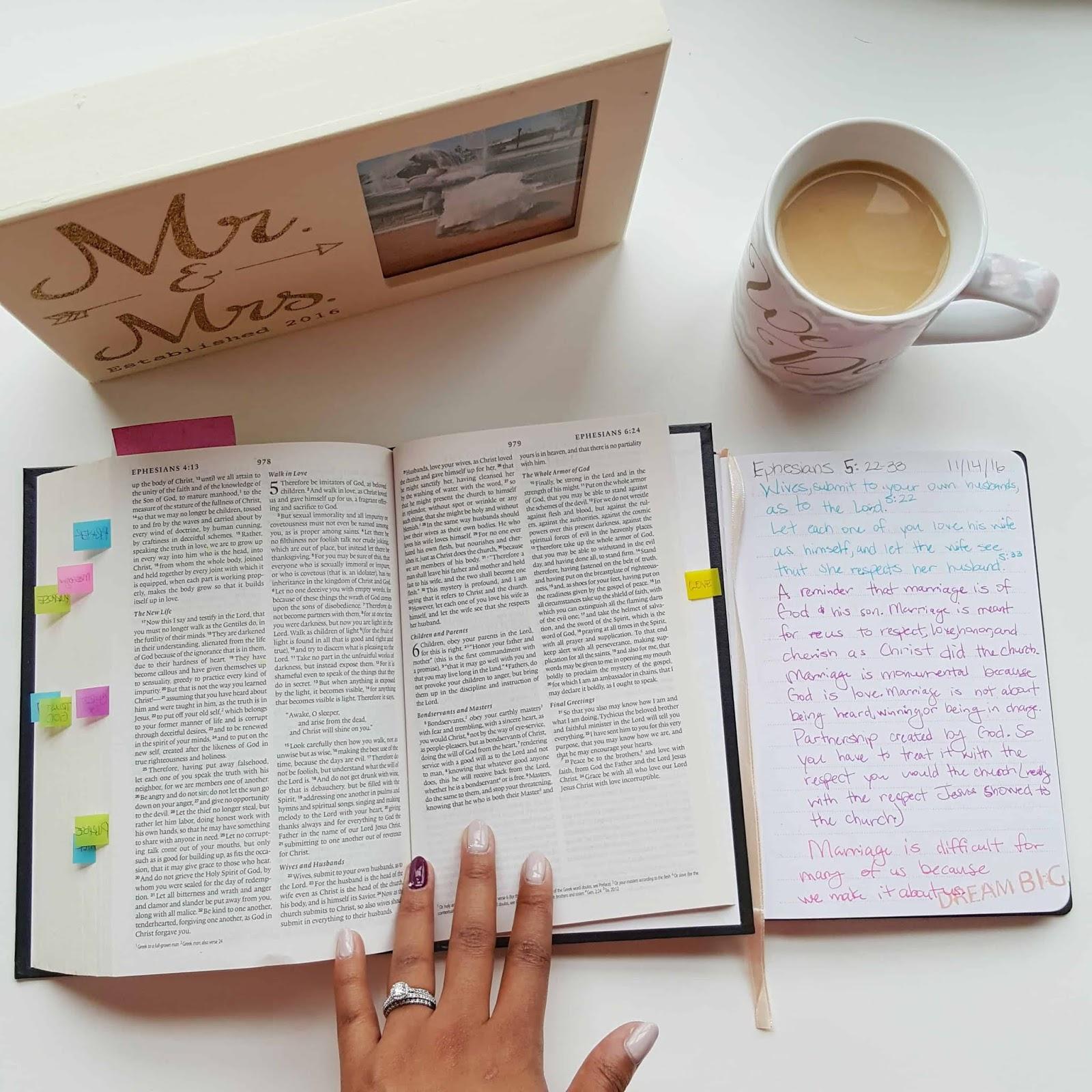Encouraging Scripture | bible study printables | scripture studies | bible study reading plans #bibleverse #bible