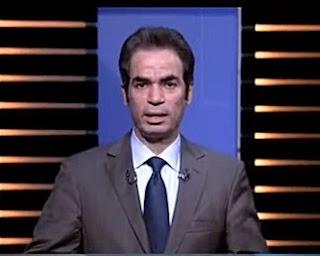 برنامج الطبعة الأولى حلقة الأحد 29-10-2017 مع أحمد المسلمانى و ..هل حان وقت تركيا و مدينة نيوم السعودية و چون كينيدي كان صحفياً - الحلقة الكاملة