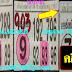 มาแล้ว...เลขเด็ดงวดนี้ 2-3ตัวตรงๆ หวยซองเรียงเบอร์เบอร์เหนือ งวดวันที่ 1/12/61