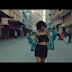 Video   Dati - Hurry Up