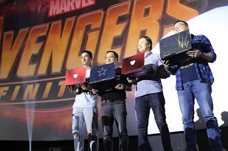 Acer-Avengers-Infinity-War