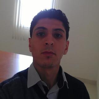 محمد الحسن الفاضيلي – آسفي