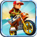 Download Game Moto Extreme v3.1.3029 APK Android
