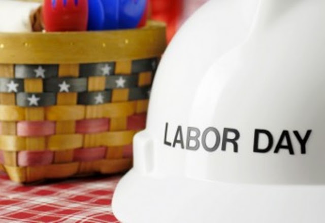 happy labor day quotes and pictures