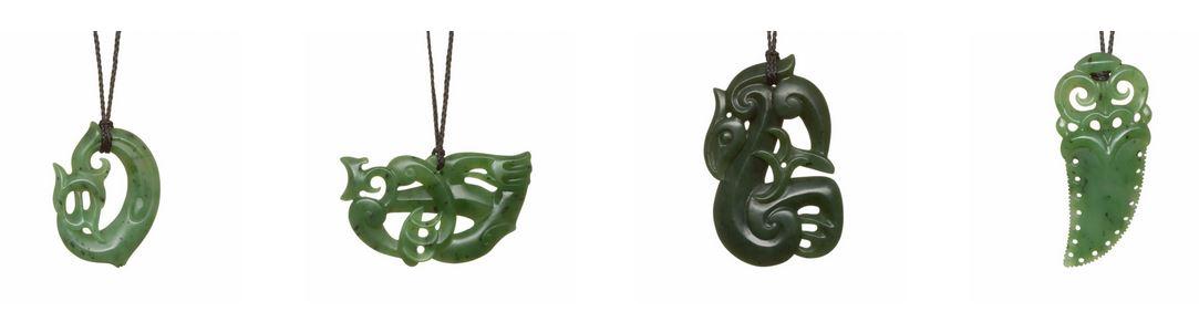 Los Smbolos y su Significado Simbolos maores y su significado