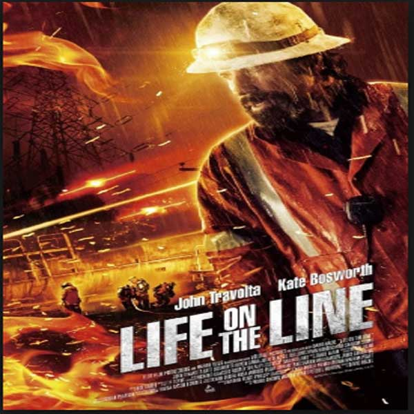 Life on the Line, Film Life on the Line, Life on the Line Synopsis, Life on the Line Trailer, Life on the Line Review, Download poster Film Life on the Line 2016