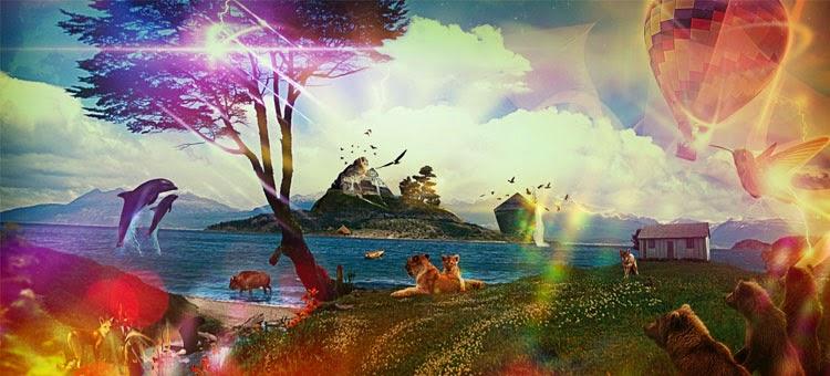 #Metafísica | História da Metafísica