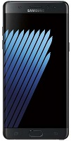 Harga baru Samsung Galaxy Note 7, Harga bekas Samsung Galaxy Note 7