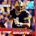 Roms de Nintendo 64 NFL Quarterback Club 2000  (Ingles)  INGLES descarga directa