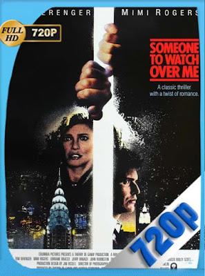 Peligro en la Noche (1987)HD[720P]latino[GoogleDrive] DizonHD