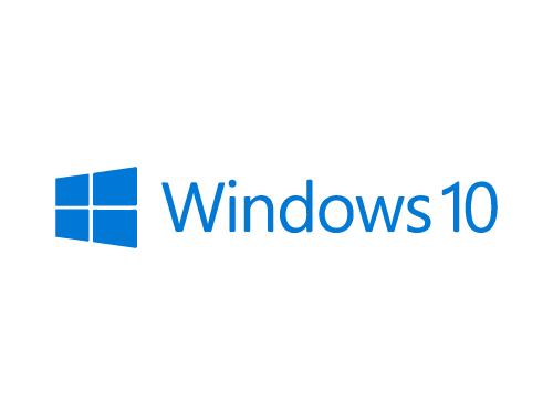 Download Windows 10 All Version - 1903 (Mei 2019