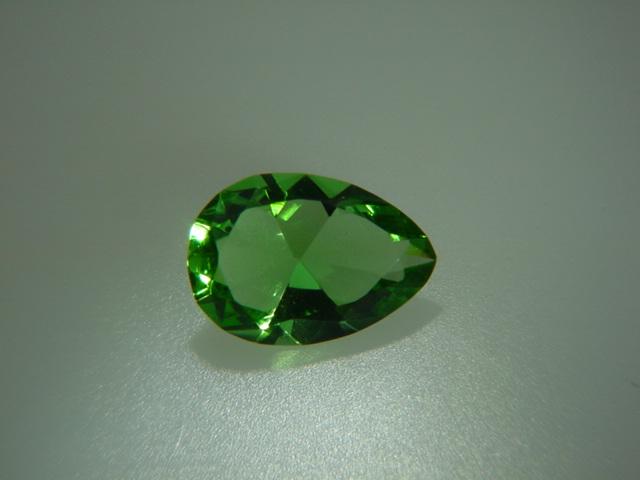Top 5 Most Famous Diamonds Most Amazing View Parantos