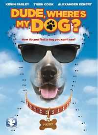 Dude Wheres My Dog (2014) Hindi 300mb Full Mkv Dual Audio Movie Download BluRay