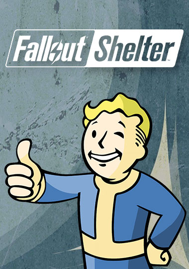 https://4.bp.blogspot.com/-ebWtQ5QyXQc/WLbOUd58FiI/AAAAAAAAEsg/xMe3Weh-VFgEHPeyk-5r916ftaLzd52iwCLcB/s1600/Fallout-Shelter.jpg