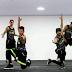 Grupo Limoeirense Ritmos Dance faz coreografia do novo sucesso do Gabriel Diniz
