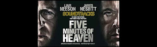 five minutes of heaven soundtracks-cenette bes dakika muzikleri