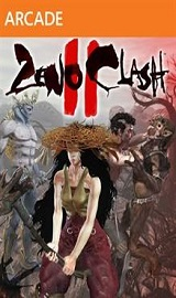 Zeno Clash 2 (XBLA) JTAG/RGH - XBOX 360 - Game-2u com