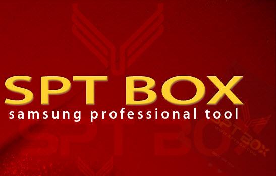 SPT BOX CRACK (free)