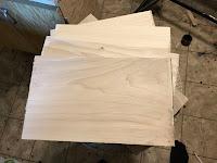 1/2 inch birch
