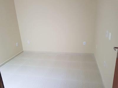 pintura de apartamento preço sp
